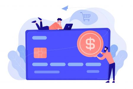 How to Buy Crypto on Binance with Debit/Credit Card via Web and Mobile App