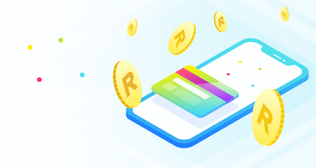 How to Deposit and Withdraw RUB on Binance
