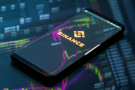 A Complete Guide on Binance Futures Trading for Beginners