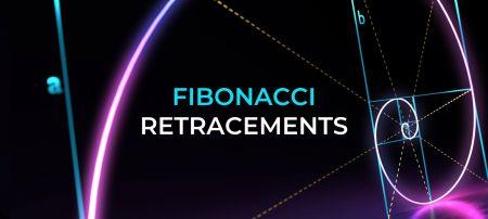 Mastering Fibonacci Retracement Binance Trading Strategy