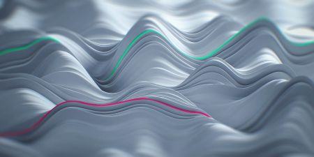 What is Elliott Wave? Does It work on Binance