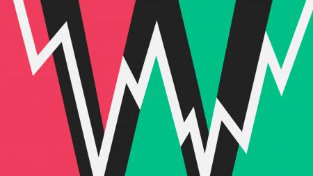The Wyckoff Method Explained