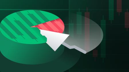 Что такое скальпинговая торговля криптовалютой?