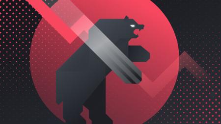 Что такое медвежий рынок?