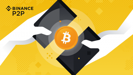 Why You Should Make Borderless Payments Using Crypto
