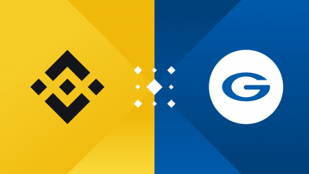 Japanese Financial and Tech Giant, GMO Internet Group, Partners with Binance to Bring World's First Regulated JPY-Pegged Stablecoin 'GYEN' to the Masses