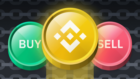 Buying and Selling NFTs - Understanding Transaction Fees