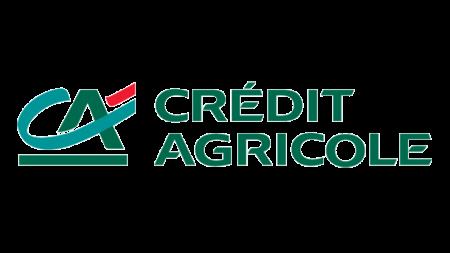 Как сделать депозит на Binance во французском банке: Credit Agricole