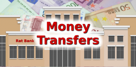 How to deposit EUR to Binance by Bank transfer in Germany