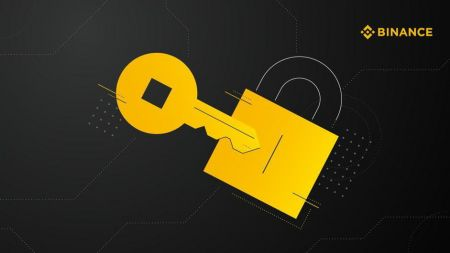 15 Tips to Enhance Security for Your Binance Account