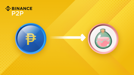 How To Cash Out Your SLP Earnings From Axie Infinity to Philippines Peso