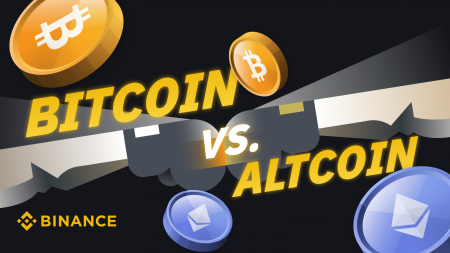 Bitcoin vs. Altcoin: How Do You Evaluate A Cryptocurrency's Value in 5 Easy Steps