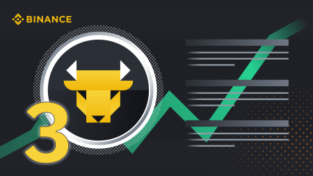 Three Reasons To Trade COIN-Margined Futures in a Bull Market