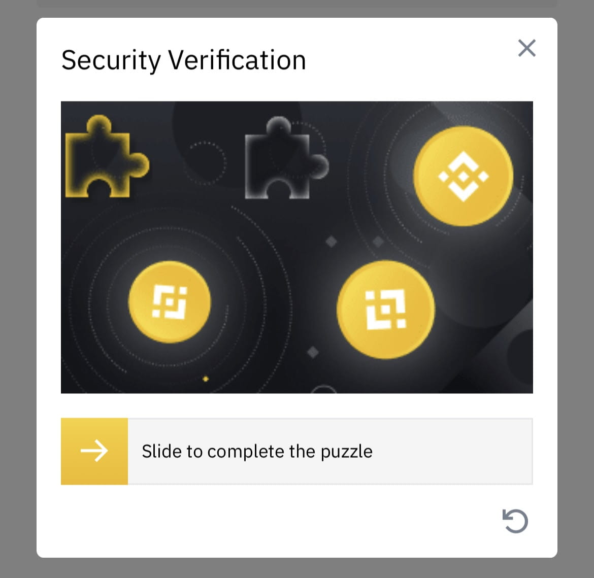 How to Download and Install Binance Application for Mobile Phone (Android, iOS)